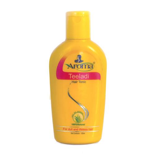 Teeladi Hair Tonic